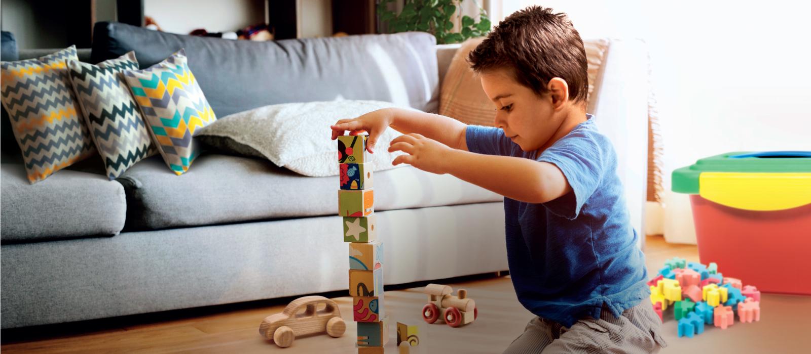 JAA-Toys-1600x700-1