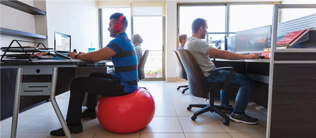 Office-1024x448